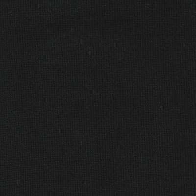 Chaussettes Blackout - My Sock Factory - Homme et Femme - MSF29