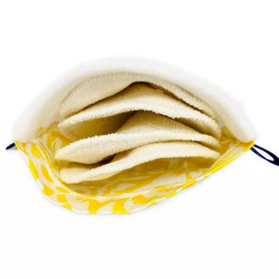 Kit 100% zéro déchet - api - Mis en avant - api3