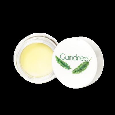 Baume pour les lèvres - Gaïdness - Soins du Visage - GAIN01