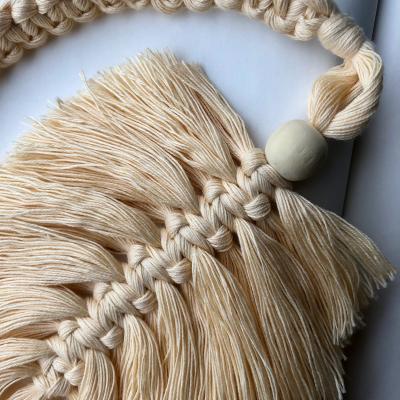 Marque page - Atelier l'Esperluette - Décoration -