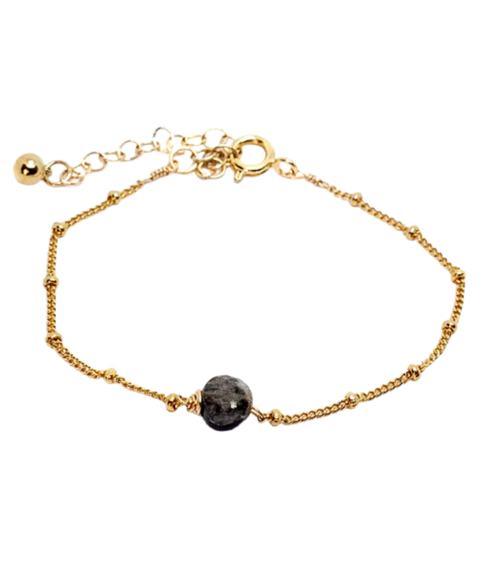 Bracelet JAYA - Cozkoco - Bijoux et Accessoires - CZ10