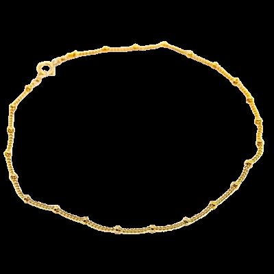 Bracelet MAYAM - Cozkoco - Bijoux et Accessoires - CZ30