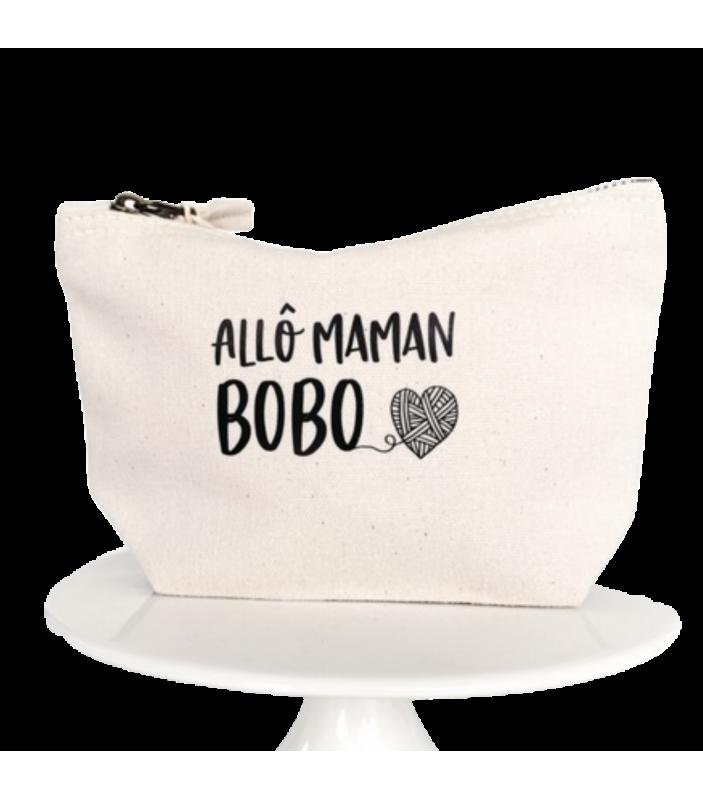 Trousse de soins enfants - Allô Maman BOBO - Faire Part-à-Part - Mis en avant - FPP06