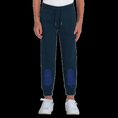 Pantalon de jogging enfant - Let me fly - Vêtements et Accessoires -