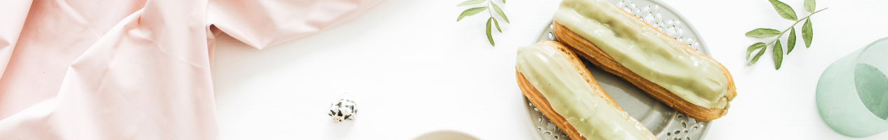 Épicerie fine sucrée suisse et artisanale en ligne