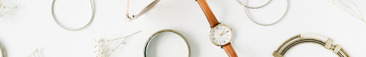 Bijoux et accessoires artisanaux de créateurs suisses