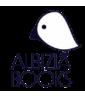 Albiziabooks