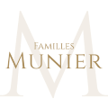 Famille Munier