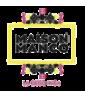 Maison Manco