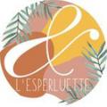 Atelier l'Esperluette