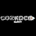 Cozkoco