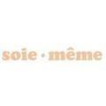 Soie.Meme