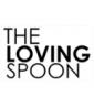The Loving Spoon